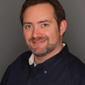 Kevin D. Huff, D.D.S.