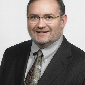 Kevin D. Huff, DDS